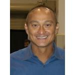Jose Antonio, PhD, FNSCA, FACSM, FISSN