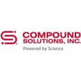 Compound Solutions