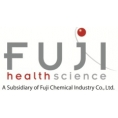 Fuji Health Science
