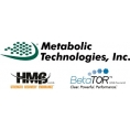Metabolic Technologies Inc