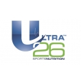 Ultra26 Sports Nutrition