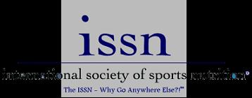 ISSN - CISSN